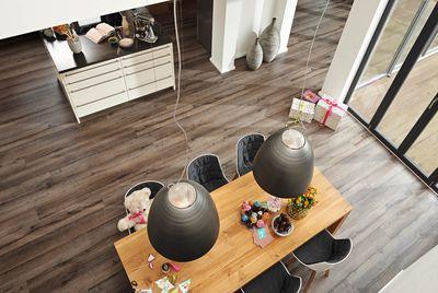 MEISTER Designboden DD300