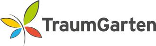 Brügmann Traumgarten